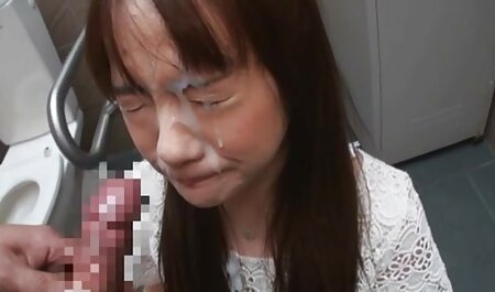 Bi gratis porno hentai 186