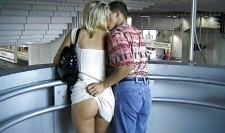 Glamouröse und sinnliche porno gratis nylon Paare lieben sich