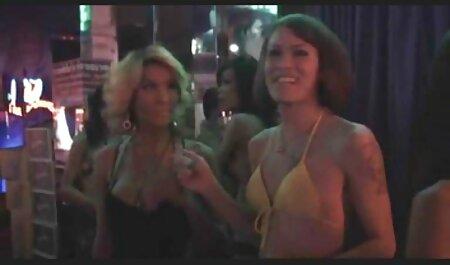 Reift lesbiennes en kostenlose pornos hausfrauen pleine Erkundung anal