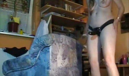 Victoria Delice eine une Schlucht free german sex tube profonde