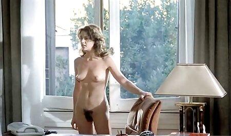 Raven Haired Butt Freak free porn schwanger Katarina