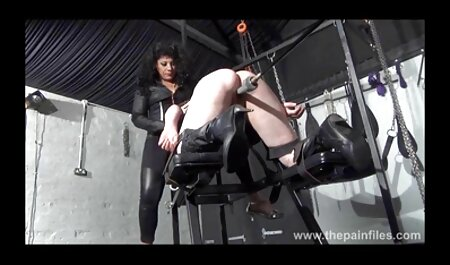 Holly Wellin - Stiletto sklavin porn