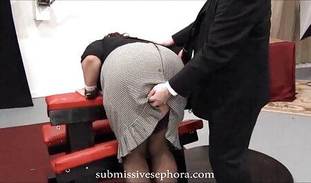 Lori free porn haarig & Ayana