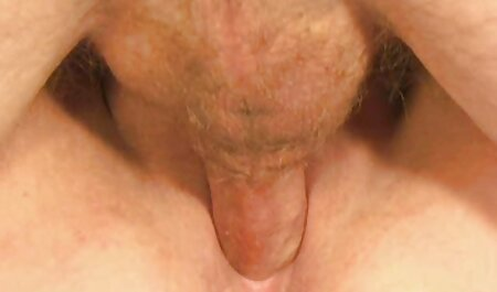 EXGF gratis porno Tender Vagina Massage