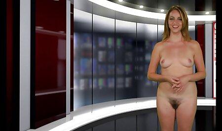Bea Dumas Arsch in heißen blauen gratis porno hub Spitzenhöschen gefickt ..