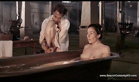 ungezogene Krankenschwestern Teil gratis erotik tube 1
