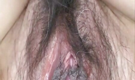 Durchbohrter oma free porn Teen wichst Schwanz 3