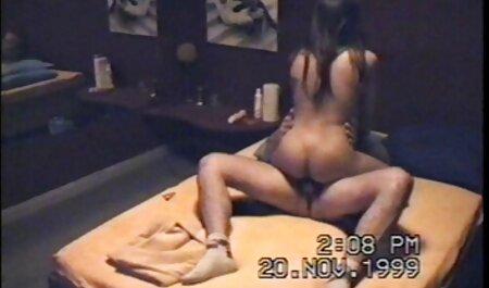 Kara Nox - Mutter Humpin 2 die besten kostenlosen pornoseiten (Szene 4)