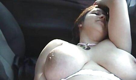 Bouncing Boobs Compilation kostenlose pornos perfect
