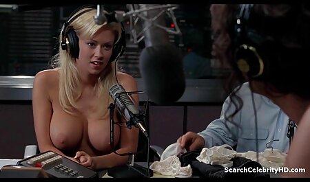 jizzAll kostenlose freie porno filme Cumpilation 4