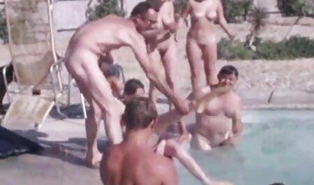 Anna kostenlose latex pornos Ventura