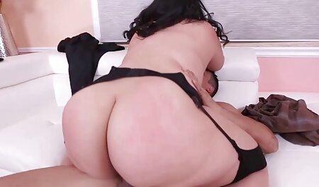 Mandy Moore jagt porno gratis massage der Freiheit nach