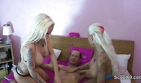 Valerie youporn frei - Derty24