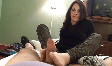 GEILE REIFE FOTZE 226 gratis porno hart
