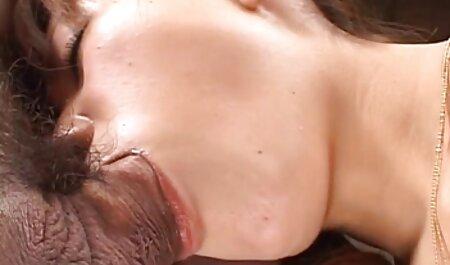 Geiler Sklavenkumpel free einfach porn neckte