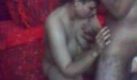 EXGF Luscious Female pornos mit schönen frauen Sextape