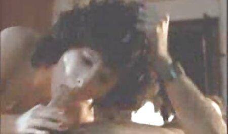 Brünette in der Hitze saugt und free porn muschi fickt hart