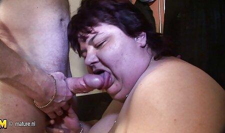 Selana weiß free dino porn