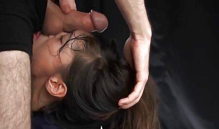 Reife und Junge freie pornoseite 1