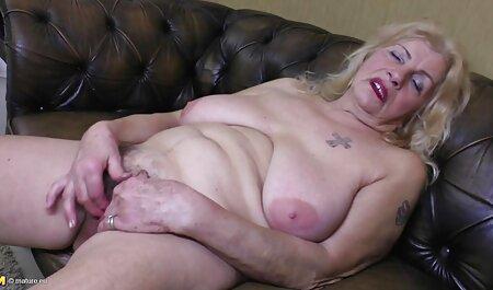Mutter nicht ihre Tochter Cock Suck kostenlose pornografische filme and Fuck