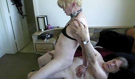 Shawn fickt seine kostenlose tube pornos FWB hart