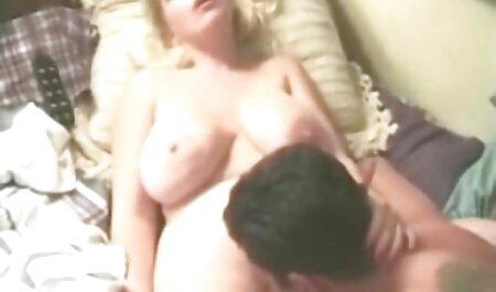 Amateur-Befragung gratis neue pornos