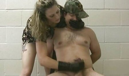 Mädchen Sex im Pool amateur sexfilme gratis