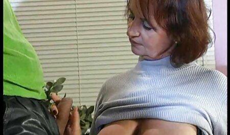 Blonde Zwillinge zu Hause kostenlose pornosd
