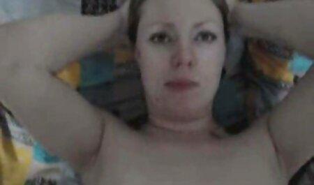 Nahaufnahme hausgemachte BJ, porno hart kostenlos Anal, Gesichtsbehandlung