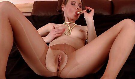 Patricia Skeriotis - gratis retro pornos Der erotische Eindringling