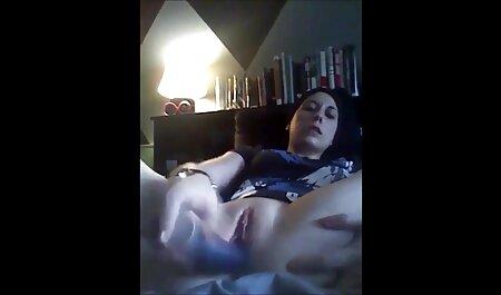 Best of perfekt damen free porno Tattoed Sex Compilation