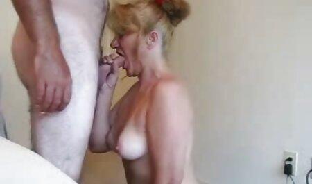 bbw bbw porno free blond lutscht einen schwanz