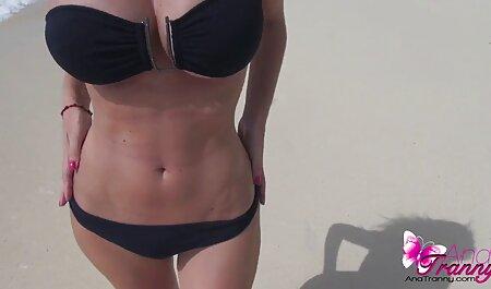 Harter Blowjob endet mit Gesichtsbehandlung oma porn free