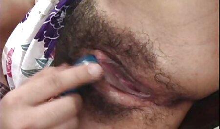 Süße porno massage gratis nett
