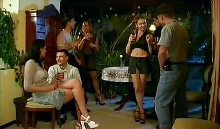 Big Booty Ebenholz Solo Action free porn schwester HD