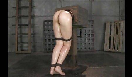 Ein deutsche pornos kostenlos in hd guter Fick in Stiefeln