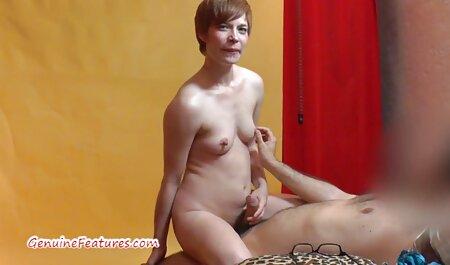 Finishing Freundin im free sex sm Auto