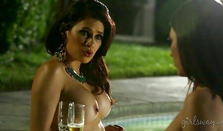 Amateur-Paar macht hausgemachtes ist youporn kostenlos Sextape