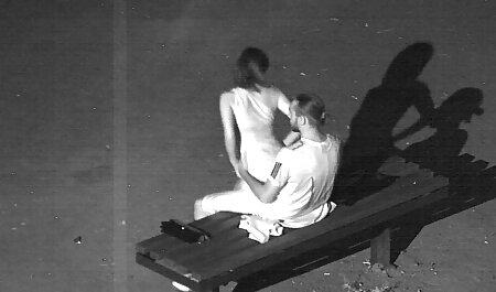 Vollbusiger deutscher frei sex video Amateur