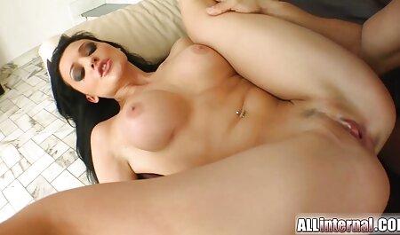 Jayden James masturbiert sm free porn