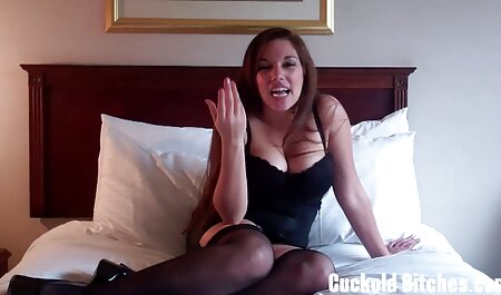 Judith 3 kostenlose pornos perfect