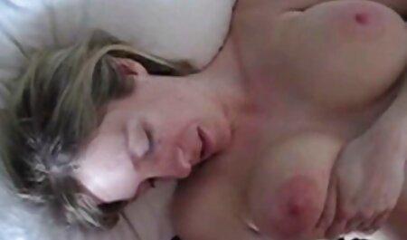 MILF auf versteckter porno kostenlos gratis Kamera (West)