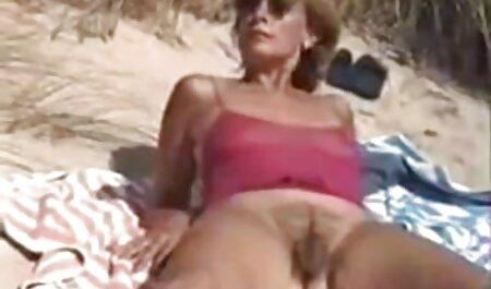 Intensive Zusammenstellung weiblicher free pornos downloaden Orgasmen