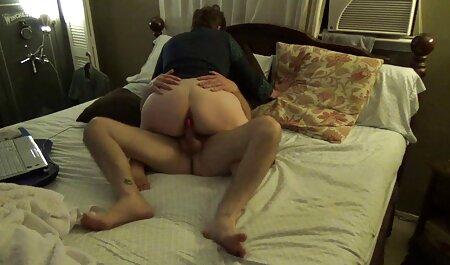 Tom Byron free porn hausfrau und Krista Lane