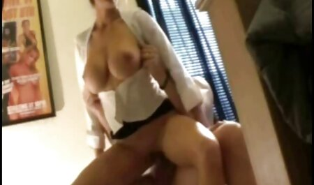 Andi kostenlose pornos online anschauen Anderson