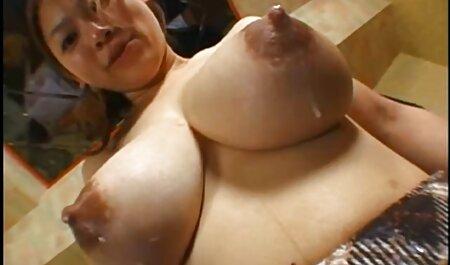 heiße Krankenschwester porno in küche 2-Miku Takane-von PACKMANS