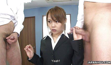 Bbw mit großen Brüsten masturbiert mit kostenlose pornos ohne werbung Dlildo.