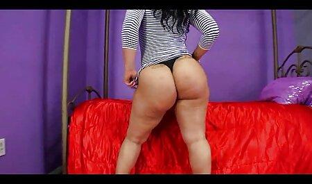 Dicker sexy clips gratis Schwanz tief in Latina Muschi und Arsch