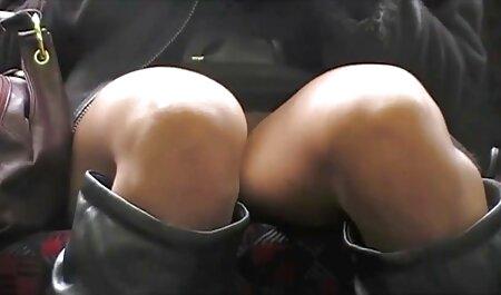 Petite gratis porno download Teens - Anastasia Morna -FPD-