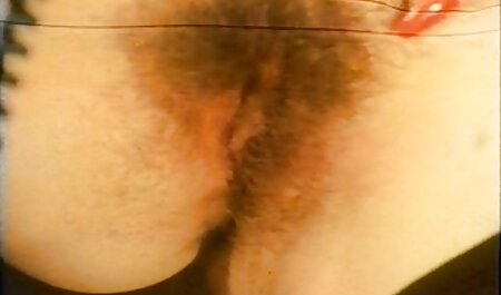 süße gratis you porn französische Babes erstes Anal-Porno-Casting